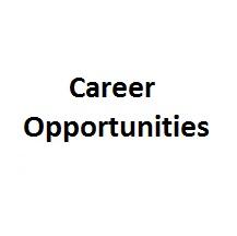 career ops