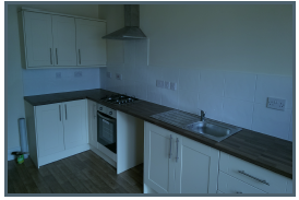Congleton Kitchen
